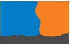 Logo thiết kế website Minh Thuận